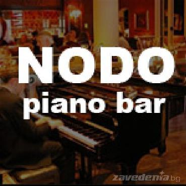NODO piano club