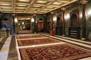 Музей на народната опера