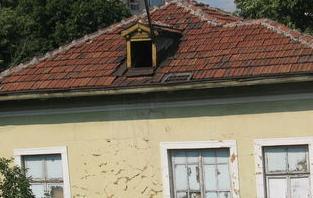 Hristo Smirnenski Museum House
