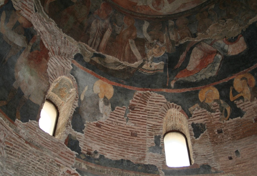 Szent György rotunda