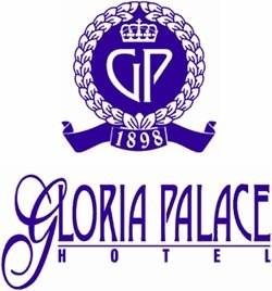 Хотел Глория Палас