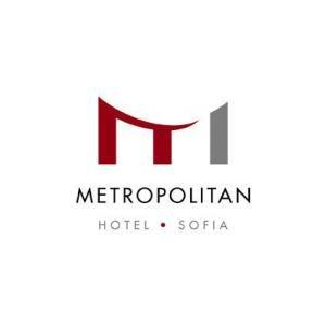 Хотел Метрополитън