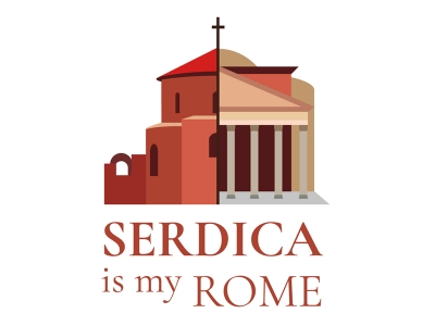 Serdica is My Rome – the Living European Heritage in Sofia